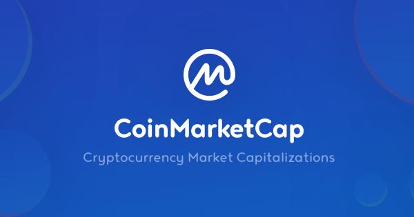bitcoin neribotas coinmarketcap kaip įsigyti bitcoin