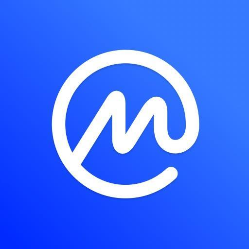 Paieška: bitcoin coin market cap| kelmesst.lt Free Bonus | Kauno Žinios
