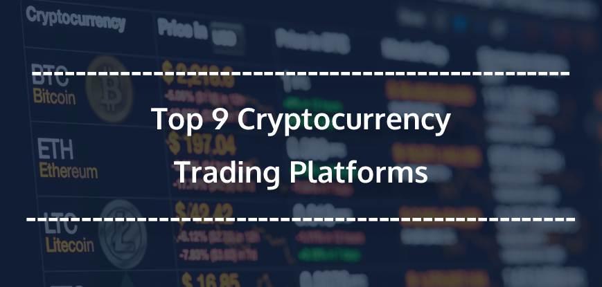 mokymasis cryptocurrency trading)