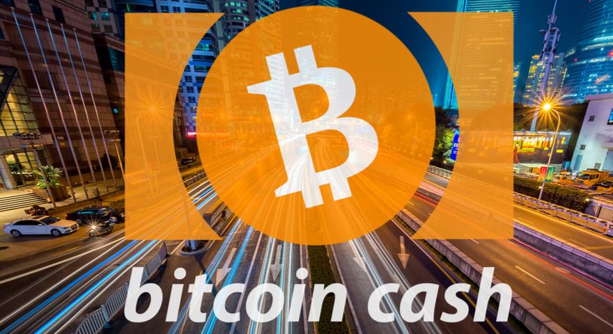 dienos prekybos cryptocurrency