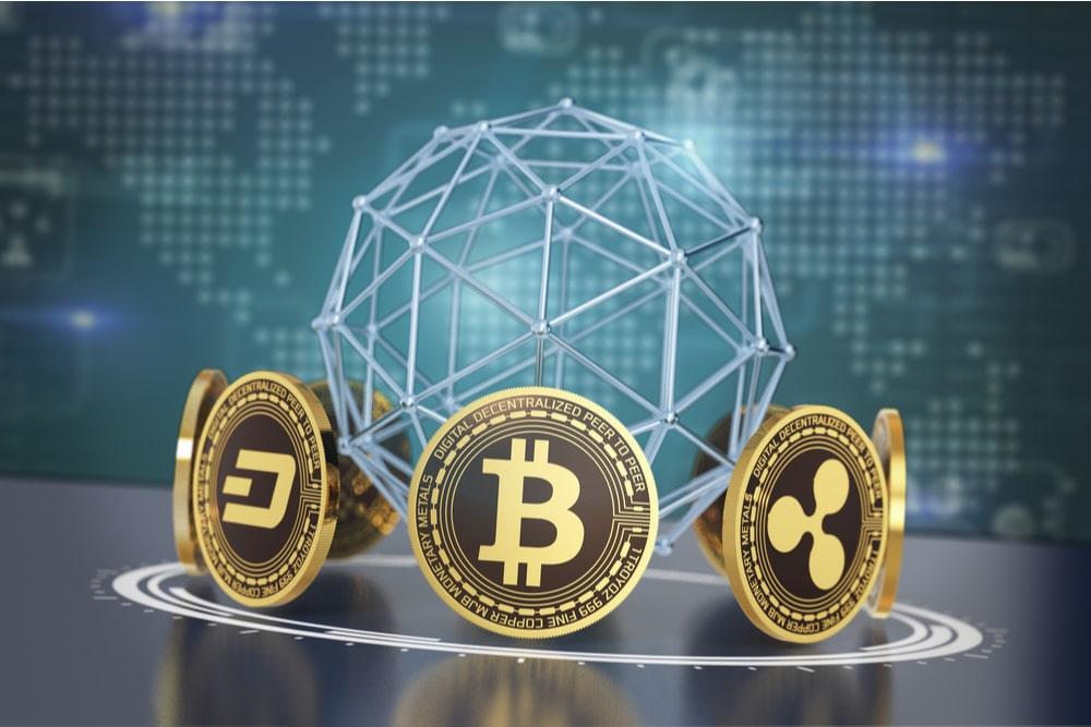 sverto crypto trading)