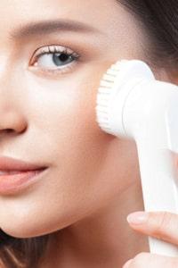 komercinės paslapties odos priežiūros sistemos apžvalga