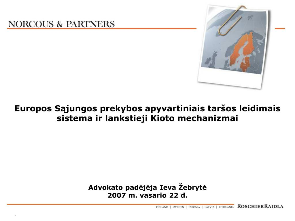Valstybes mokesciu politika - PowerPoint PPT Presentation