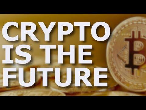 cryptocurrency investicinis fondas)
