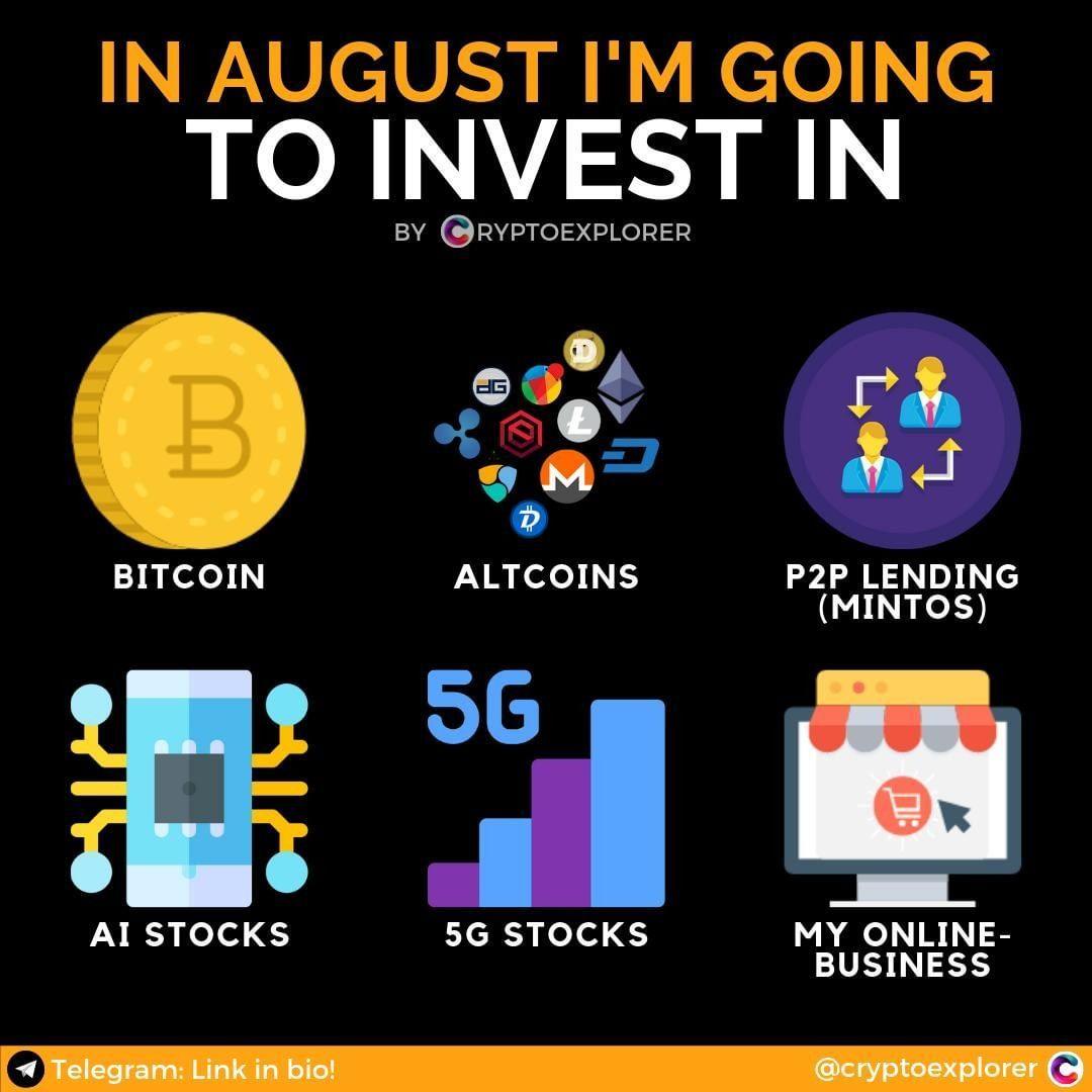 Binance bitcoin