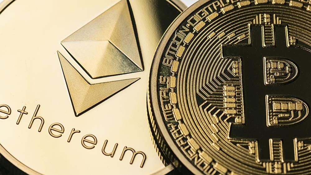 yra ethereum vs bitcoin investicijoms)