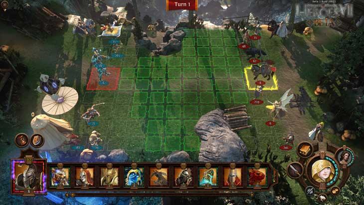 strateginiai žaidimai pc atsisiųsti pilną versiją nemokamai