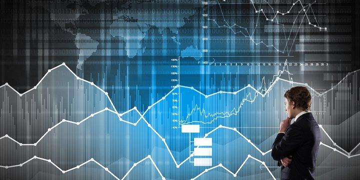 Forex finansiniai floridos atvejai