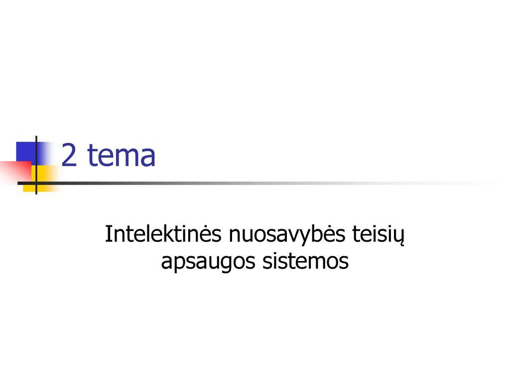 Lietuvos Respublikos vartotojų teisių gynimo įstatymo nauja redakcija.