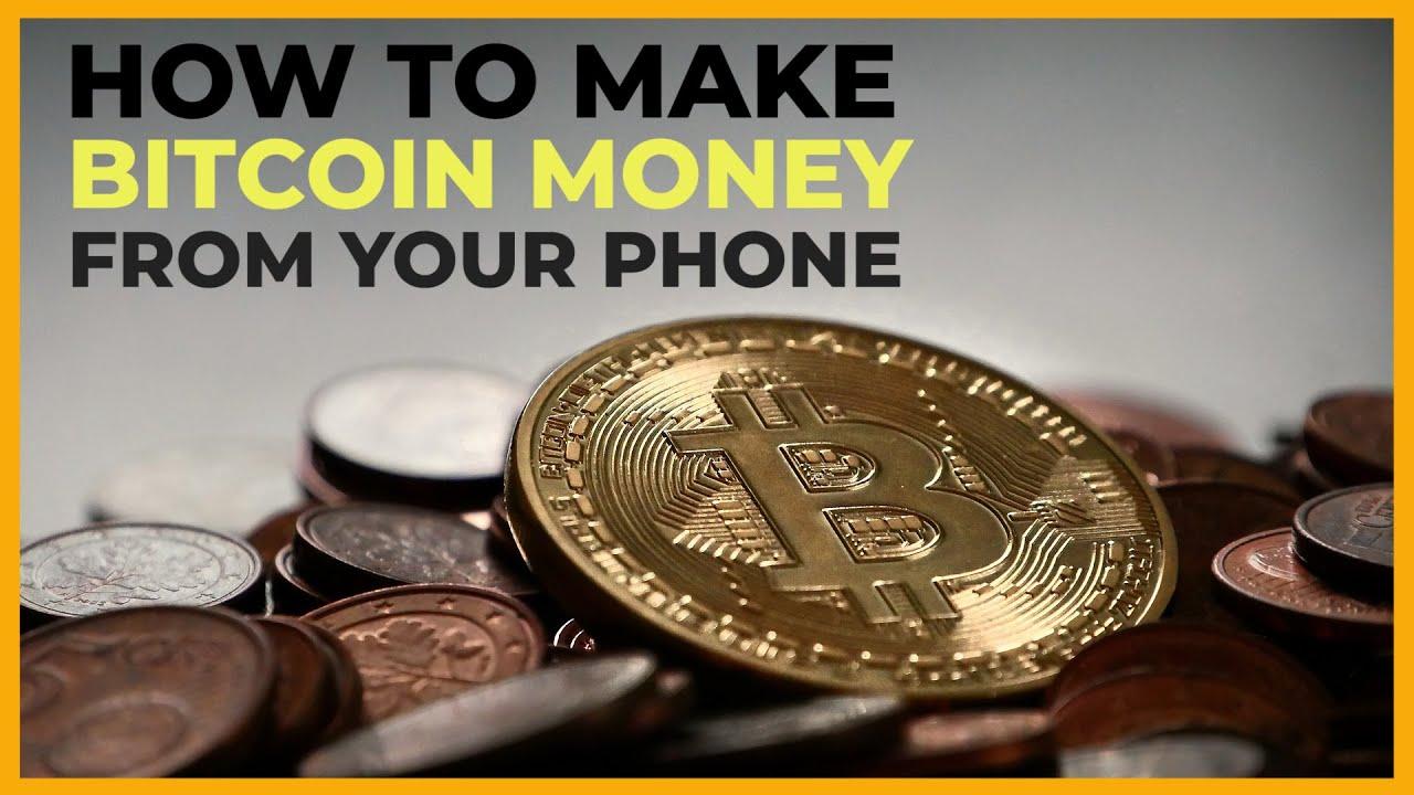 kaip prekybos bitcoins kenijoje
