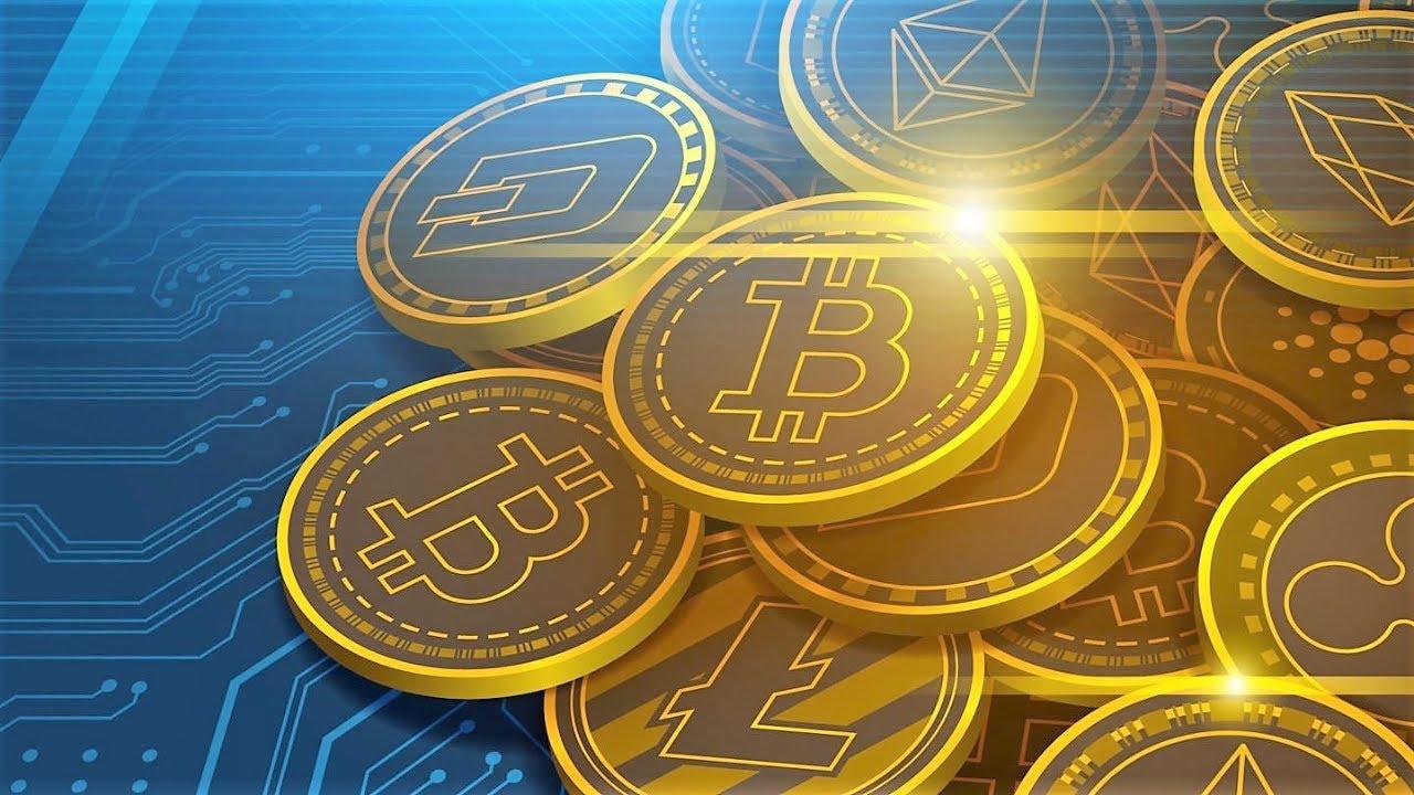 Tolieja prekybos patarimai dienos kriptovaliutos Ar tikrai galite uždirbti pinigų su bitcoin.