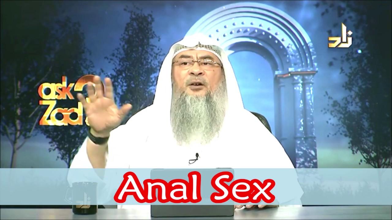 dvejetainis variantas halal atau haram