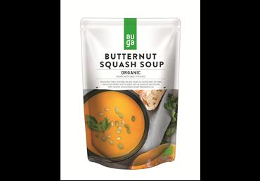 akcijų pasirinkimo sriuba
