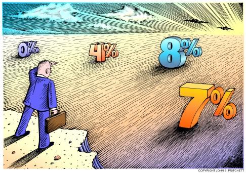 pagrindinės pasirinkimo sandorių strategijos)