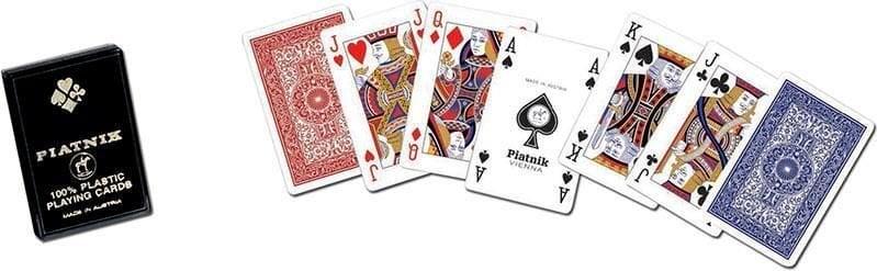 prekybos kortų žaidimų sistema