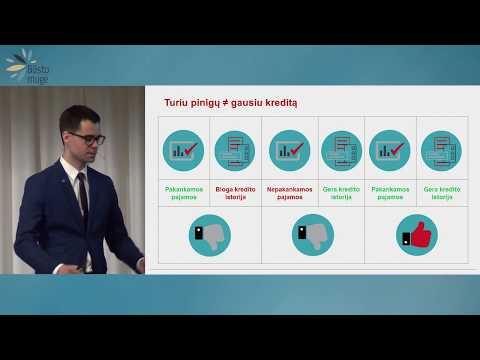 Dvejetainio pasirinkimo ekspertų nuomonė - Ekspertų Nuomonė Dvejetainė - Fx forex prekybos signalai