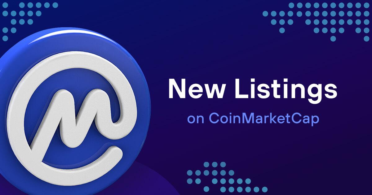 bitcoin neribotas coinmarketcap