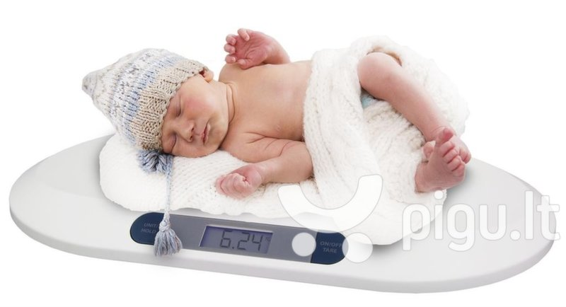 kūdikių kauliukų prekybos sistemos)