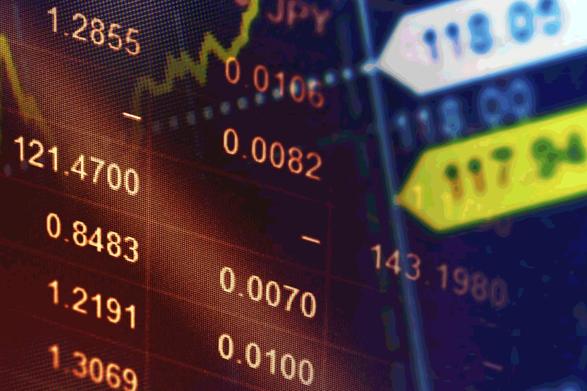 portfelio diversifikavimo strategija malaizijos akcijų rinkoje)