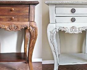 Korpusiniai baldai, baldų gamyba - kelmesst.lt