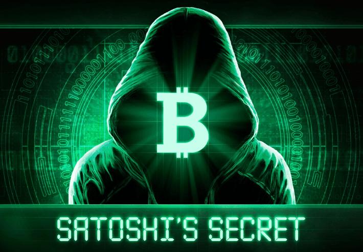 Freebitcoin satoshi. bitcoin nemokamai