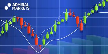 geriausi dienos prekybos techninės analizės rodikliai