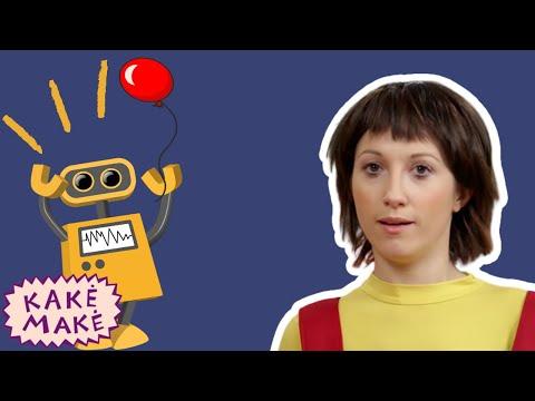 geriausias nemokamas dvejetainių parinkčių robotas