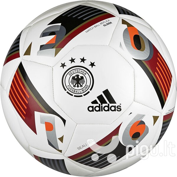 geriausios futbolo prekybos sistemos)