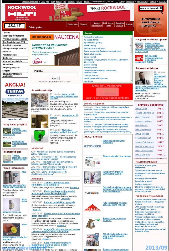 hkex prekybos sistema