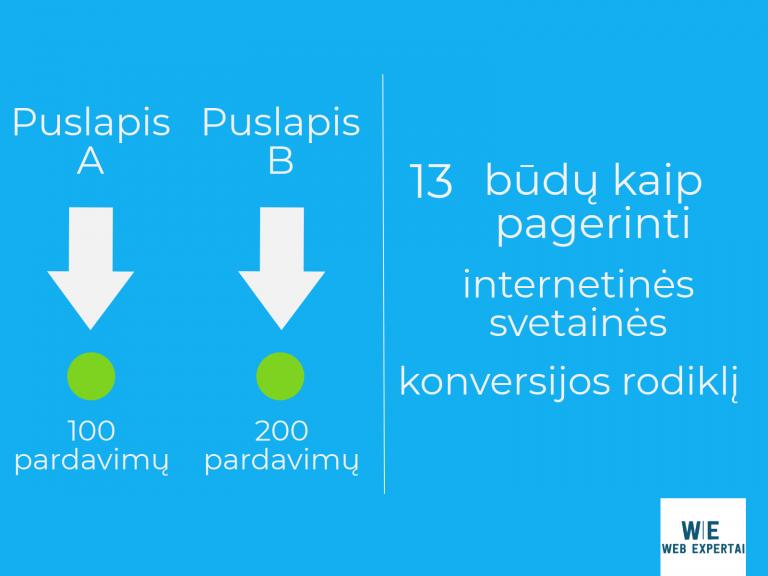 integralūs dvejetainiai variantai)