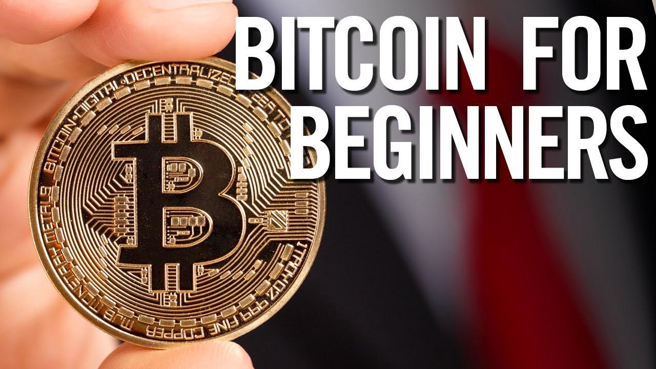 investuok i bitcoin