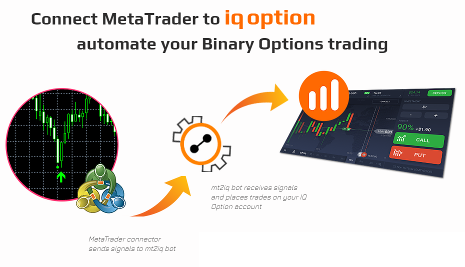 iq option trading bot free)
