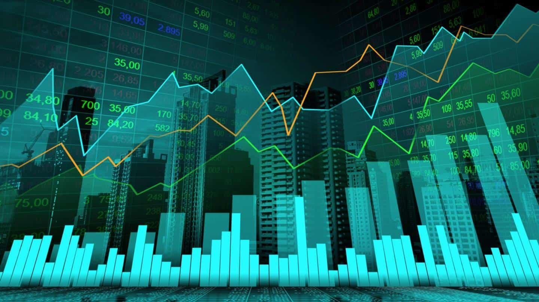 Obligacijų pirkimas: nuo ko pradėti?