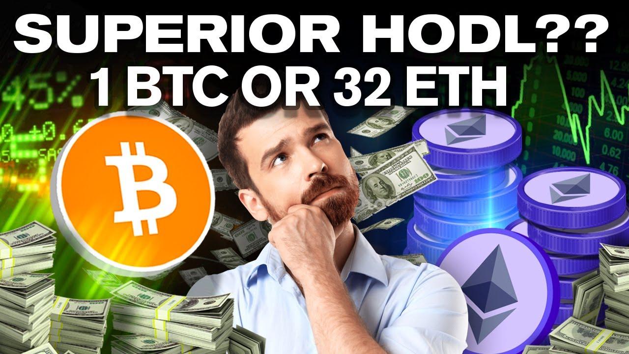 Kaip uždirbti 1 bitcoin per dieną, Nemokami bitkoinai