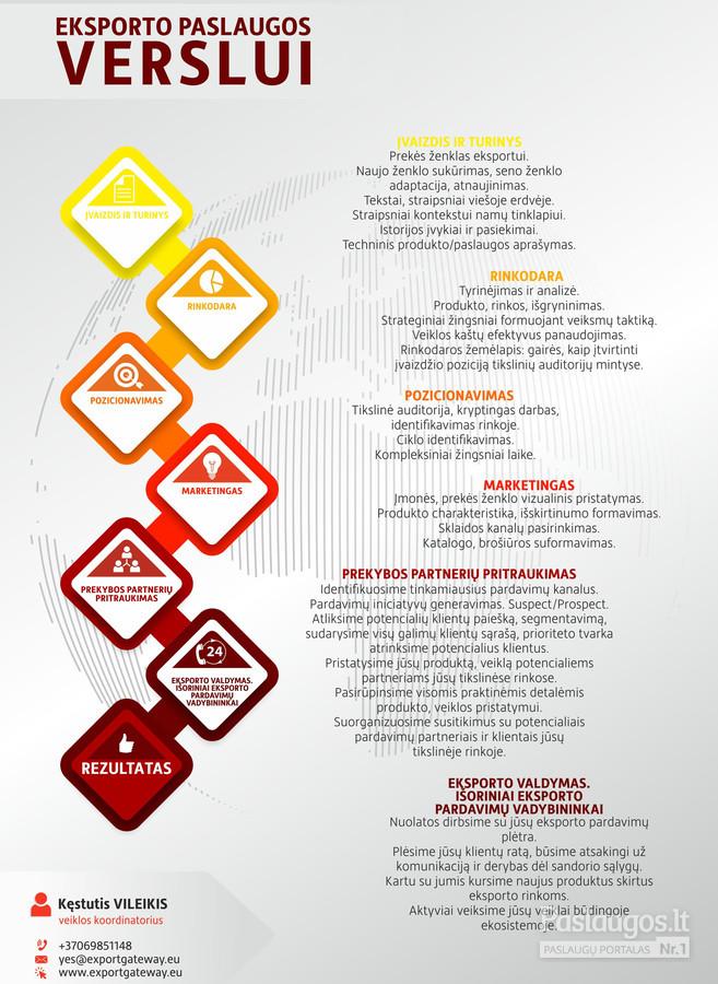 keturios pagrindinės pasirinkimo strategijos)