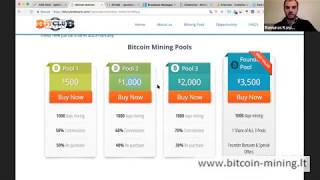 Kaip be investicijų investuoti į bitkoinus, Jei norite investuoti saugiau:, Kas yra kriptovaliutos?