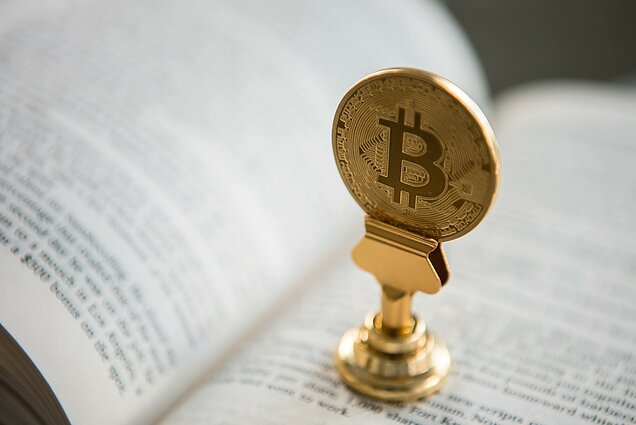 Kur galima investuoti į kriptovaliutą Kriptovaliutos – ar verta investuoti?