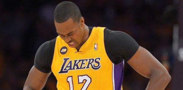 "kelmesst.ltas prisiėmė kaltę už nesėkmingą ""Lakers"" sezoną   kelmesst.lt"