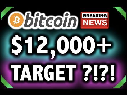 kaip maržos prekybos bitcoin