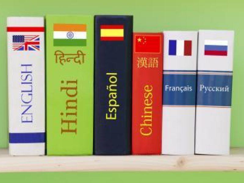 pagrindiniai pasirinkimo sandoriai hindi kalba)