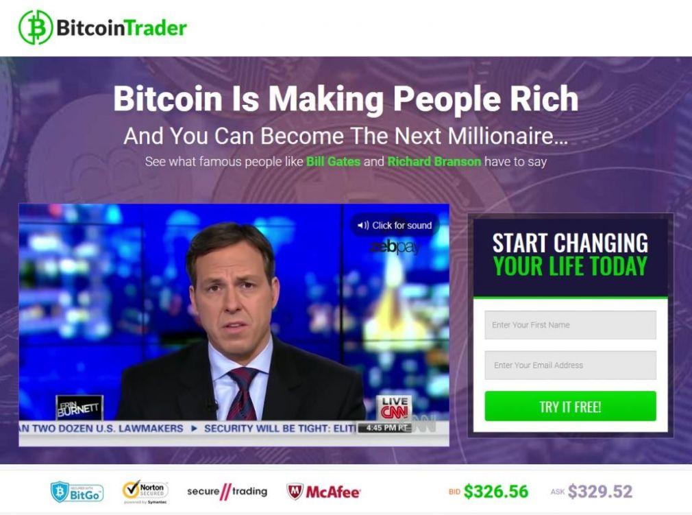 Rimti įspėjimai dėl bitkoinų: didžioji dalis prekybos yra apgaulė