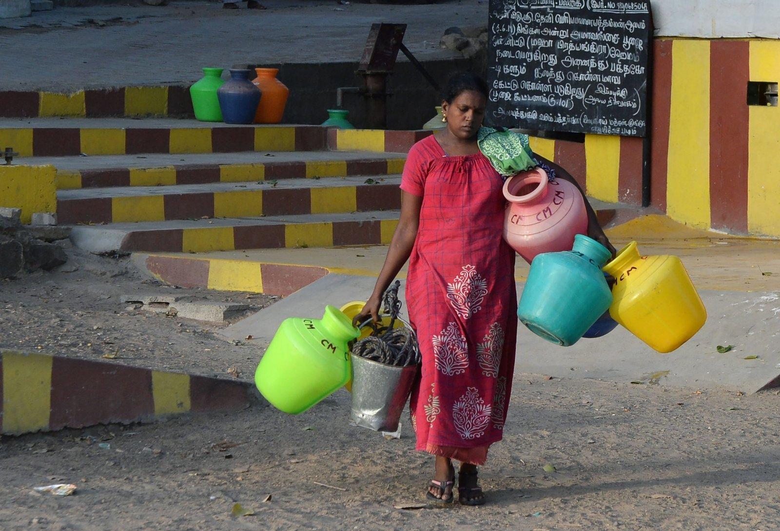 Indija pasitraukė iš didžiausio pasaulyje prekybos susitarimo - DELFI Verslas