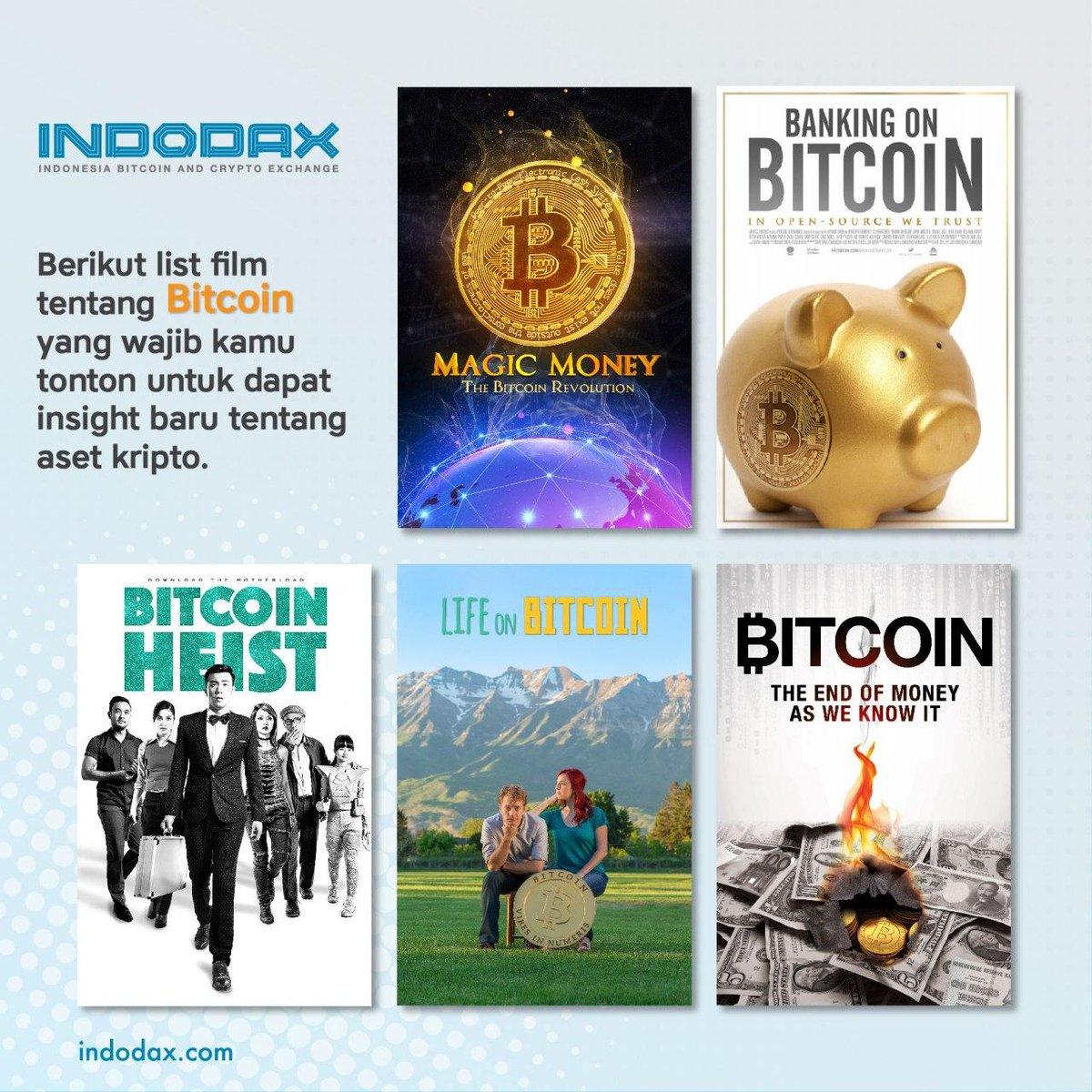 prekybos bitcoins kenijoje