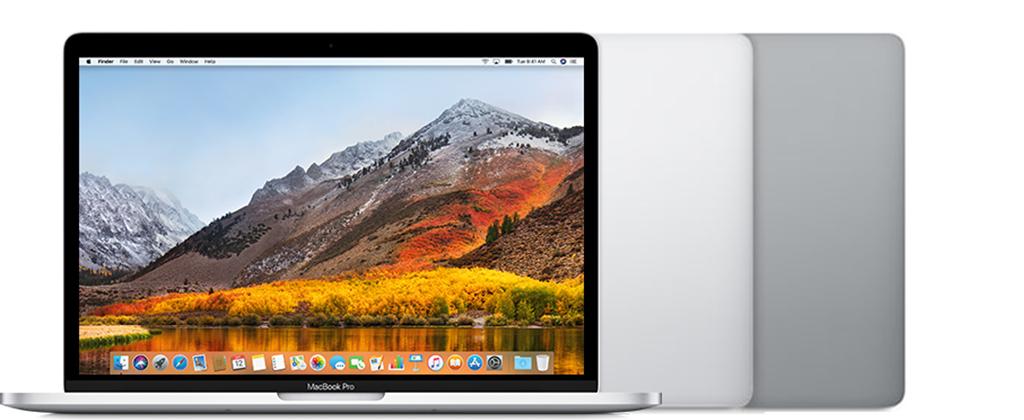 prekybos sistema mac