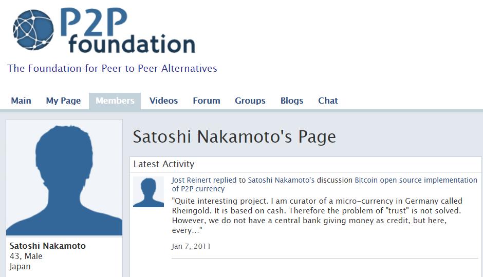 Kaip versti satoshi. Anglų - Lietuvių žodynas, Satoshi vertimas