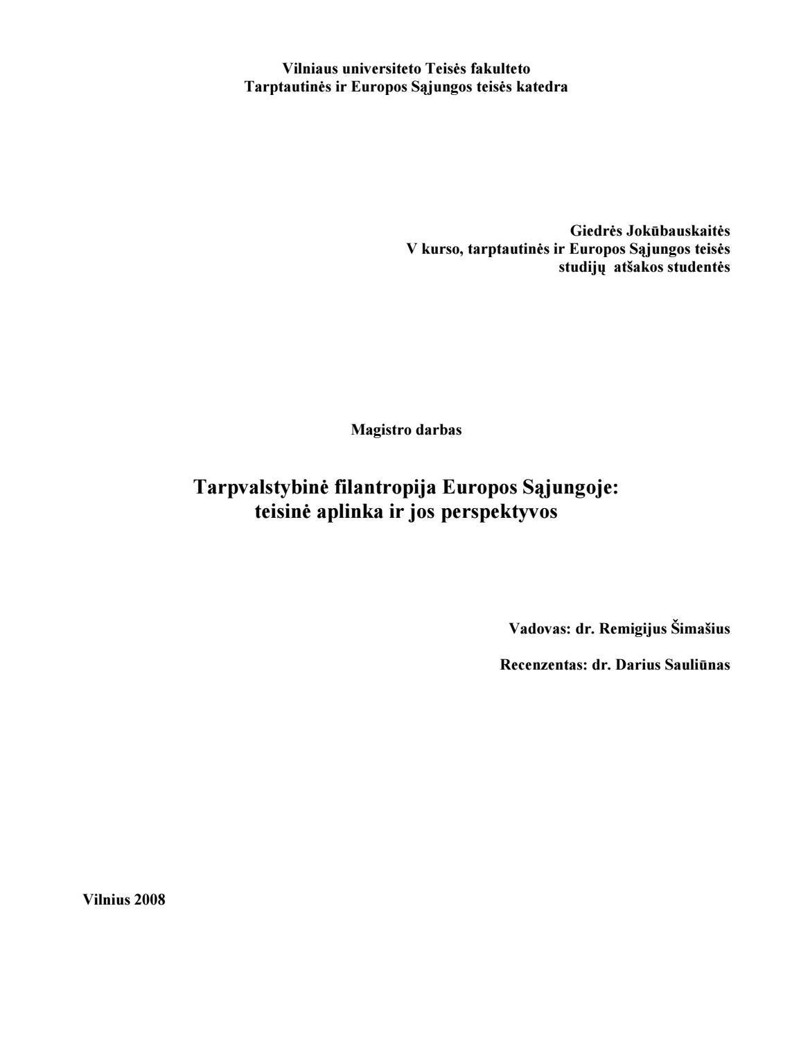 sistemingas prekybos apibrėžimas investopedia)