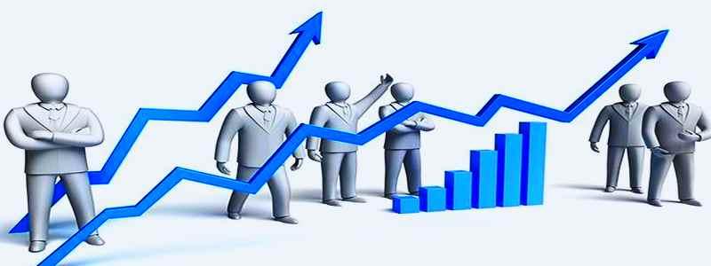 Omnicom akcijų pasirinkimo sandoriai