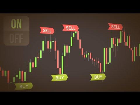vwap prekybos strategijų ateities sandoriai pinigų99 prekybos sistema afl