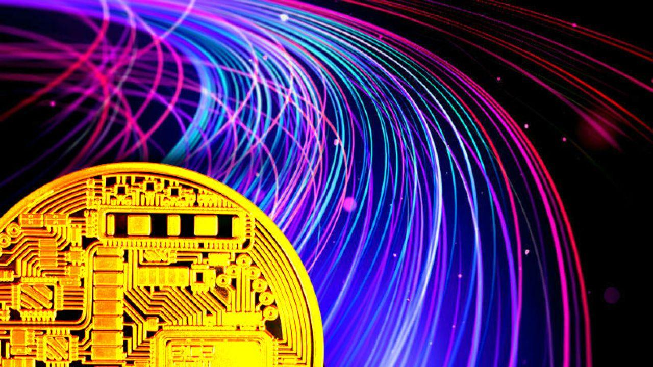 bitcoin ethereum arba litecoin)