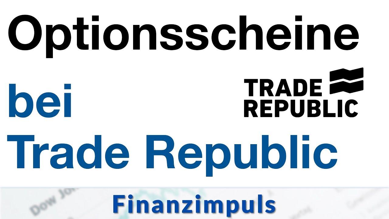 optionscheine handeln brokeris)